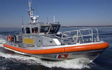 small boat cost response boat medium wikipedia