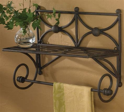 decorative bathroom towel racks 30 decorative towel bar 390