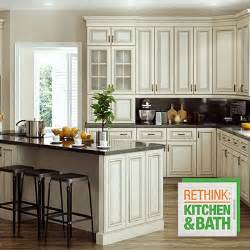 Kitchen Cabinets Depot Kitchen Cabinets At The Home Depot