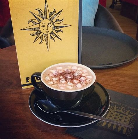coffee shops plymouth 10 of the best independent coffee shops in plymouth