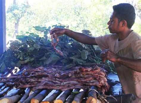 Sei Babi Kupang 1 Kg tentang se i babi baun dion db putra