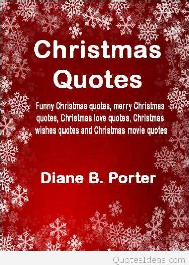 christmas quotes  love  couples