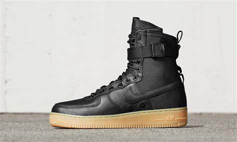 Sepatu Nike Air 1 Special Field Mid White Premium Quality nike special field air 1 cool material