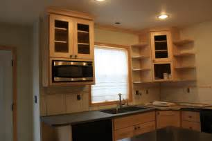 Cabinets To Ceiling Floor To Ceiling Kitchen Cabinets Opiegp S