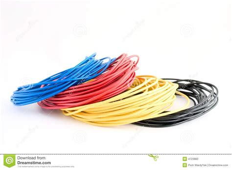 electrical wiring colour define involvement ur5u 8780l twm