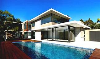 cool house plans with pools home design and style house plans cool house plans