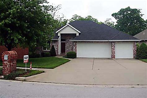 3 bedroom houses for rent in springfield mo homes for rent in springfield missouri real estate