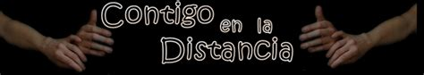 contigo en la distancia b00wsl80w4 contigo en la distancia