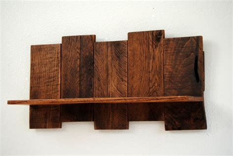 wooden wall shelves wooden shelf organizer display shelf shelving unit