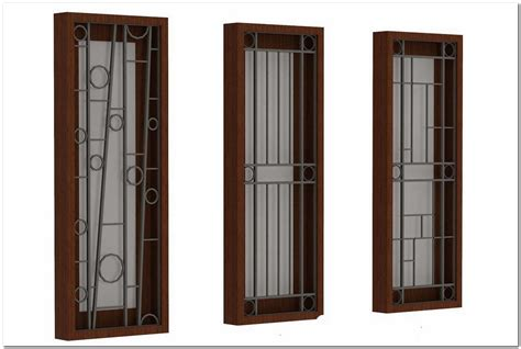 Tralis Jendela Minimalis Design Request pin teralis canopy minimalis modern genuardis portal on