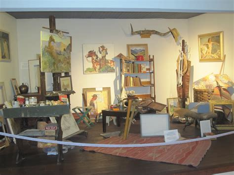 How To Interior Design Your Own Home File A R Mitchell S Art Studio Trinidad Co Img 5077 Jpg