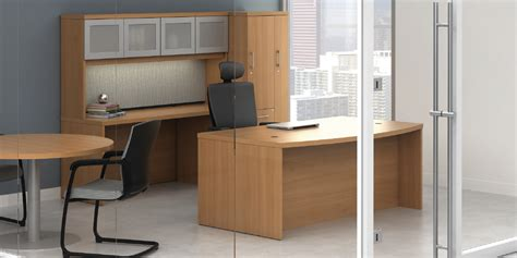 furniture warehouse office desks office desks archives office furniture warehouse