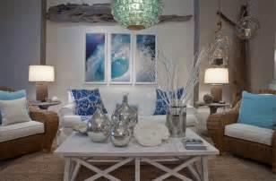 coastal furniture coastal style furniture slipcovered sofas nautical