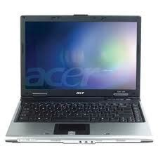 should i buy a boat or cer acer aspire system recovery partition