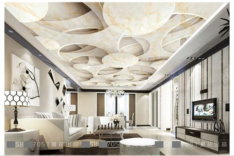 photo wallpaper  ceiling wallpaper murals   stone