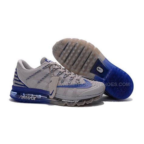 Harga Nike Air Max Invigor nike air max 2016 indonesia