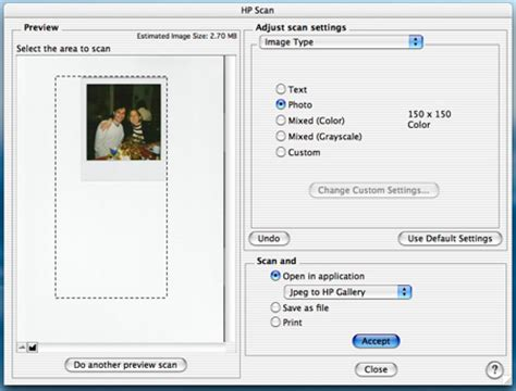 how to create pdf from scanner on mac including high sierra 123 hp setup 3630 setup hp deskjet 3630 with 123 hp