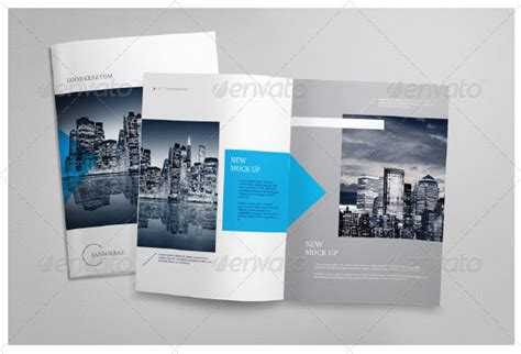 catalog design mockup 41 psd brochure mock up templates web graphic design