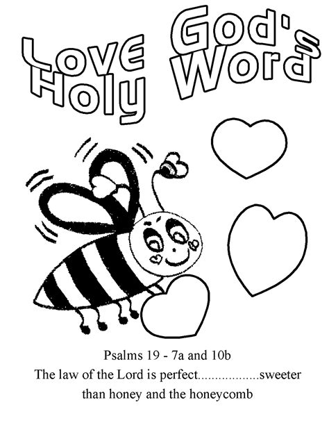 coloring pictures of love words love god with all your heart coloring pages
