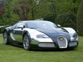 Bugatti Veyron Images Free Hd Cars Wallpapers Bugatti Veyron Hd Wallpapers