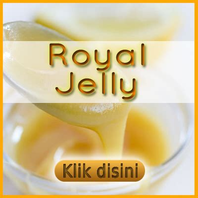 Jual Ginseng Royal Jelly jual royal jelly aslimadu