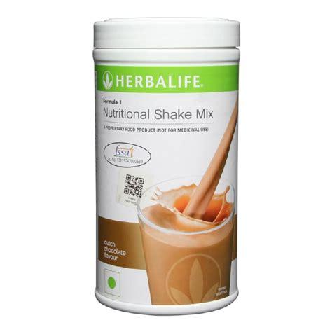Shake Vanila Milk Shake Shake Mix Herballife Shake Herballife herbalife formula 1 nutritional shake mix chocolate