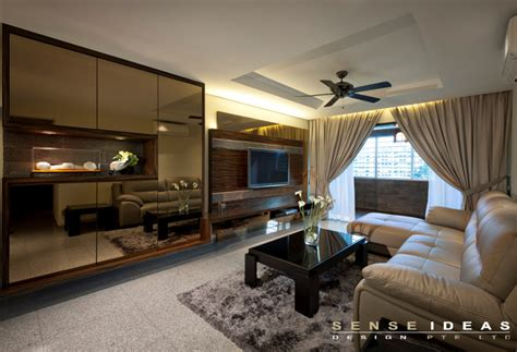 home interior design singapore 15 singapore homes so beautiful you won t believe they re