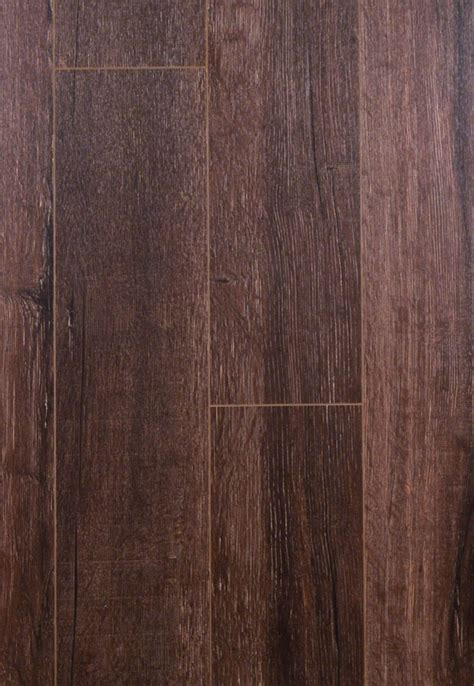 mohawk somerton ii exl  smokey grey oak laminate