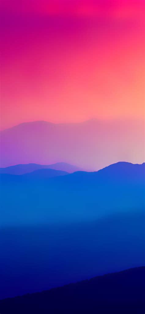 9 iphone wallpaper colors iphone wallpaper pack