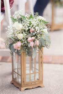 light pink and gold en iyi 17 fikir light pink flowers te