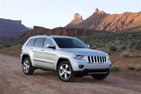 jeep suv 2011 2011 jeep grand cherokee limited 4x4 car spondent