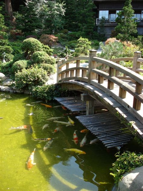 japanese garden ideas for backyard backyard landscaping ideas japanese gardens homesthetics inspiring ideas for