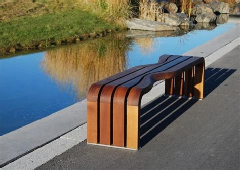 modern garden bench designs 15 cool designs for a wooden garden bench classic and trendy ideas