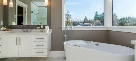 crest home design nyc morgan crest gannon ross designs