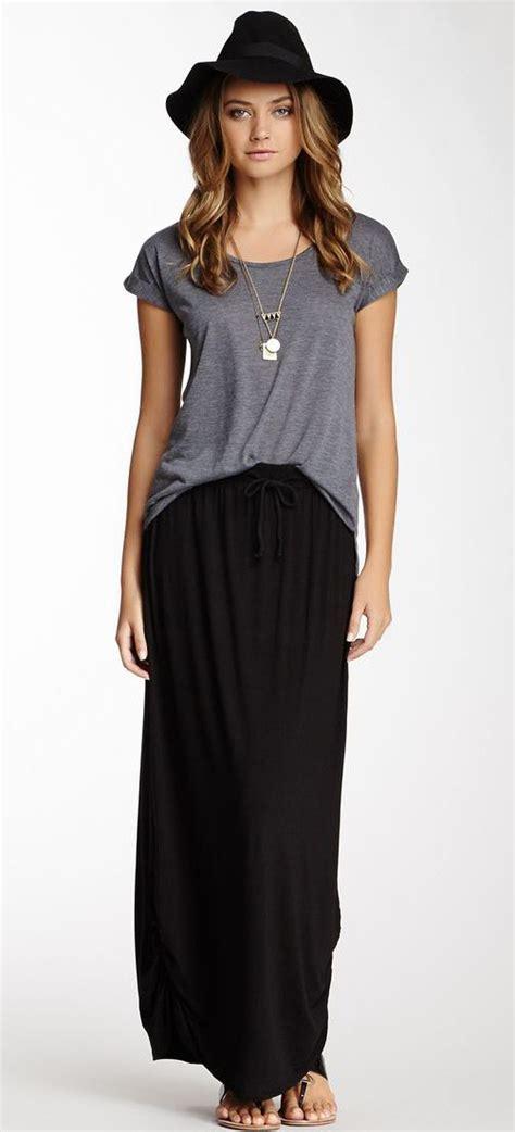 top 25 best black skirt ideas on