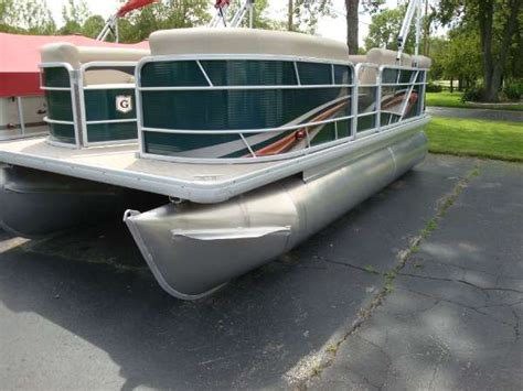 craigslist lake placid florida boats sweetwater new and used boats for sale