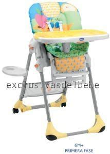 Chicco High Chair Philippines by 17 Best Images About Tronas On Mesas Picnics