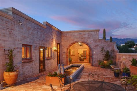 greek house tucson house tucson 28 images find home in tucson by tucson homes for sale plan 1465