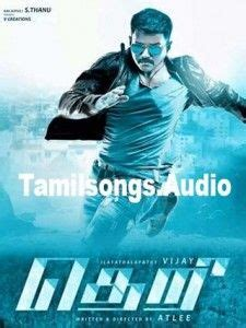 download mp3 from theri movie theri tamil movie songs download theri tamil mp3 songs