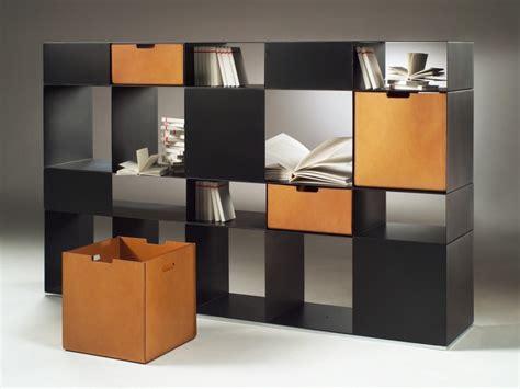 box with bookshelves box bookshelves furnishings cabinets