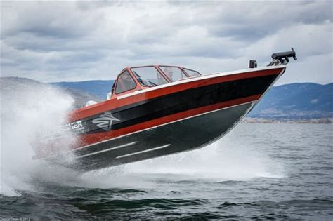 kingfisher boats research 2013 kingfisher boats 1925 accord spt on