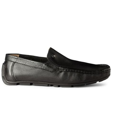 louis philippe loafers louis philippe black loafers price in india buy louis
