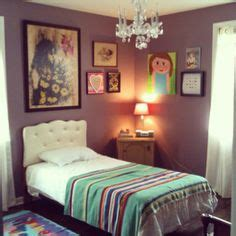cute rooms for 11 year olds 9 year old wanted aqua and zebra little girls bedroom paint pinterest aqua bedrooms and room