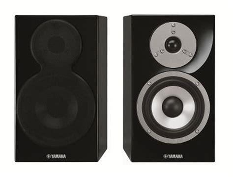 imelda shop bose cinematehome theater soundbar speaker system