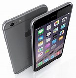 Image result for Apple iPhone 6s Plus. Size: 155 x 160. Source: www.cellularcountry.com