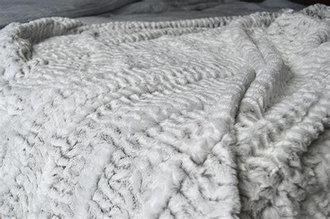 fur throws for sofas 20 collection of grey throws for sofas sofa ideas