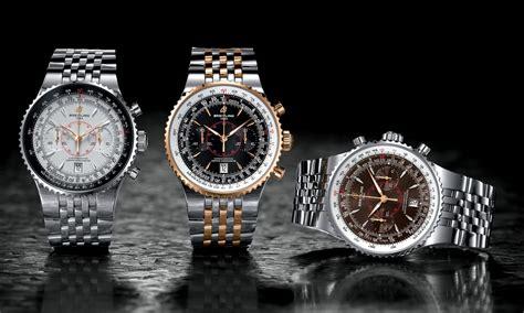 top 10 luxury brands