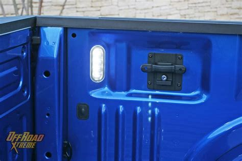 ford f150 cargo light switch 2015 f 150 drive we go inside to learn what you