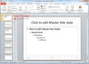 how to create a powerpoint template s day 2012 powerpoint backgrounds free