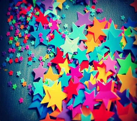 colorful wallpaper zedge download colorful stars wallpapers to your cell phone